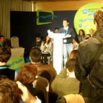 13-congreso-nngg-sevilla01