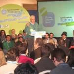13-congreso-nngg-sevilla02