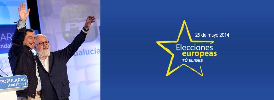25-mayo-1014-elecciones-europeas-pp-andalucia