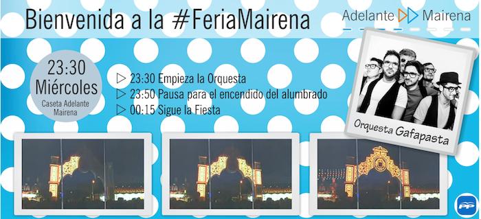700_Bienvenida_a_FeriaMairena_Caseta_Adelante_Mairena
