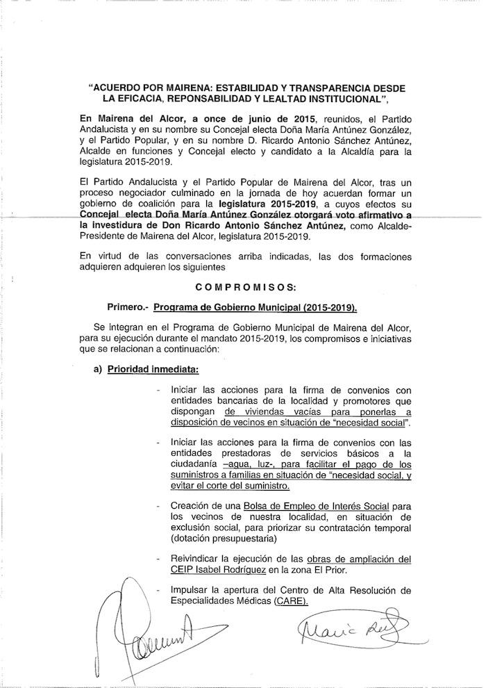ACUERDO PP PA_pag 1