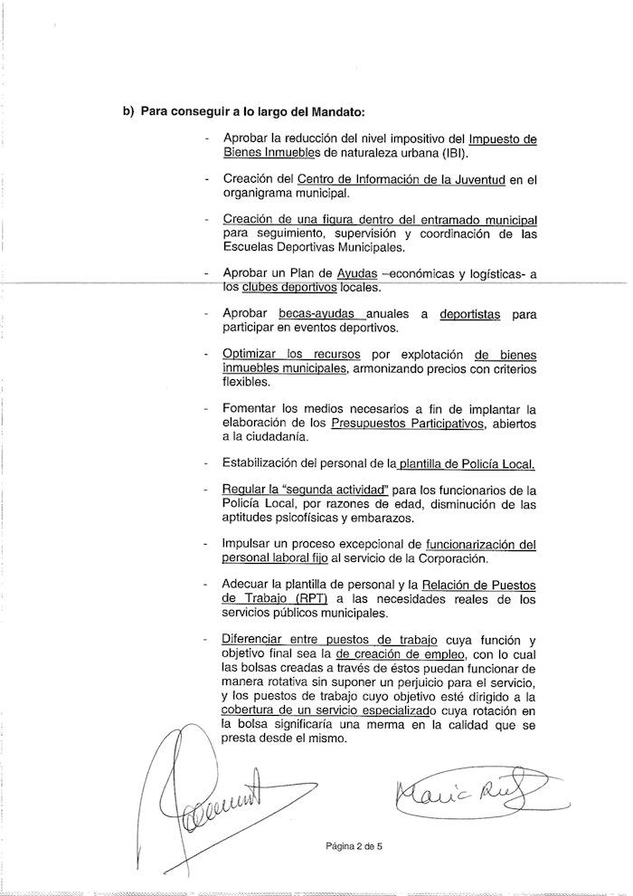 ACUERDO PP PA_pag 2