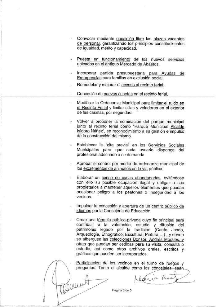 ACUERDO PP PA_pag 3