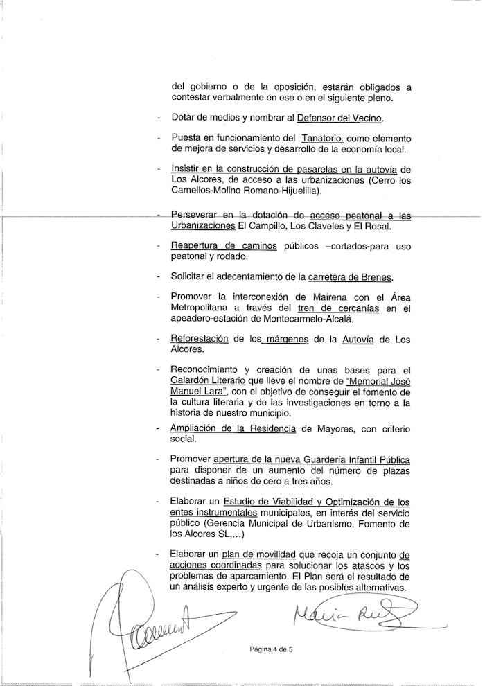 ACUERDO PP PA_pag 4