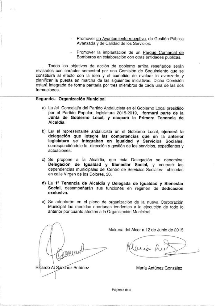 ACUERDO PP PA_pag 5