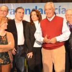 Alcaldes_Andalucía