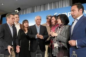 Arenas_Intermunicipal_PP_Sevilla_16marzo2013