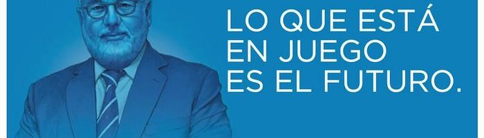 Campaña PP 25M azul_700