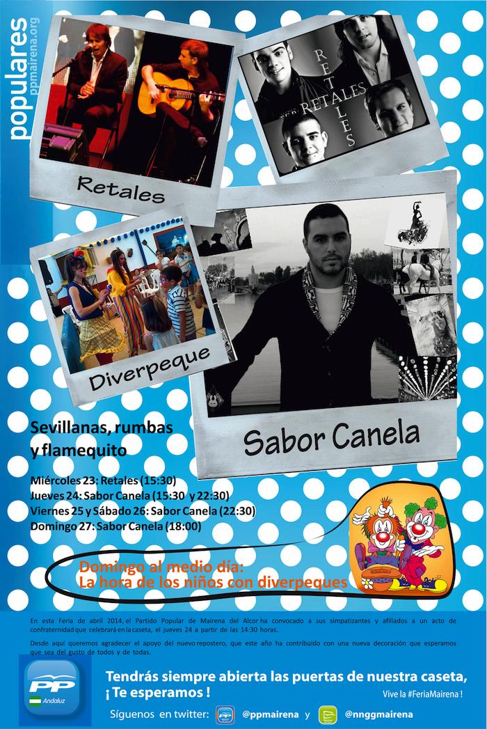 Cartel_CasetaPP_FeriaMairena_2014_700