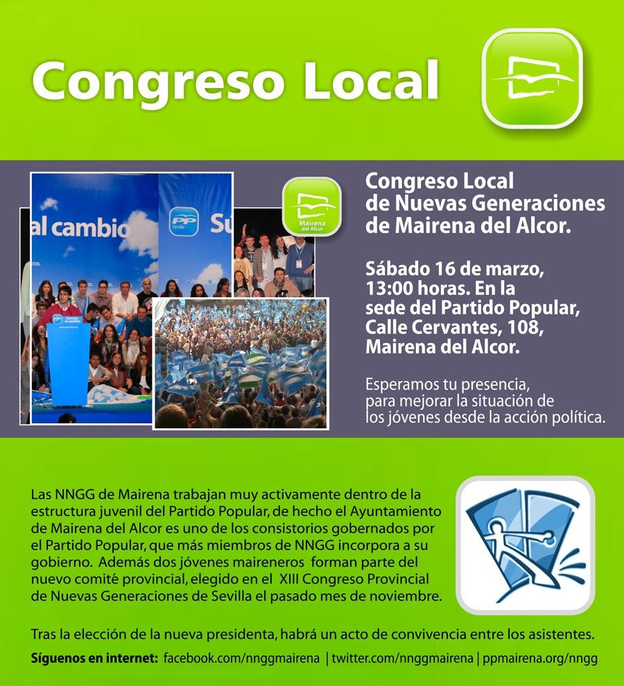 Cartel_Congreso_NNGG