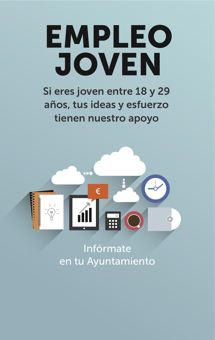 Cartel_empleo_700