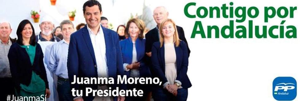 Contigo_por_andalucia_Juanma_Moreno_PP_Andaluz