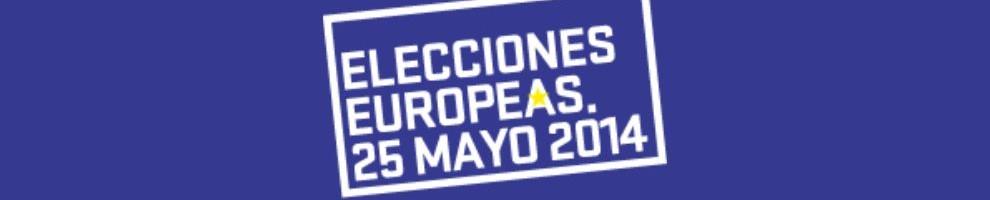 ELECCIONES_EUROPEAS_2014_MAIRENA_DEL_ALCOR