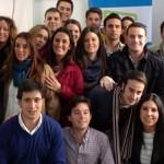 I_Congreso_NNGG_Mairena_del_Alcor