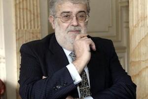 Jose Manuel Lara