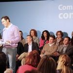 Juanma Moreno en Mairena_03_700