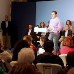 Juanma Moreno en mairena 02_700