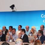 Junta_regional_pp_andaluz