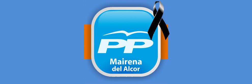 Logo-PPMairena-990x330_crespon