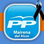 Logo-PPMairena-990x330_crespon1