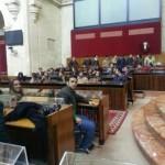 nnggmairenaparlamento02