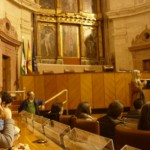 nnggmairenaparlamento04