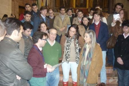NNGG_Mairena_Parlamento_05