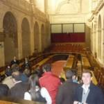 nnggmairenaparlamento06