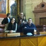 nnggmairenaparlamento11