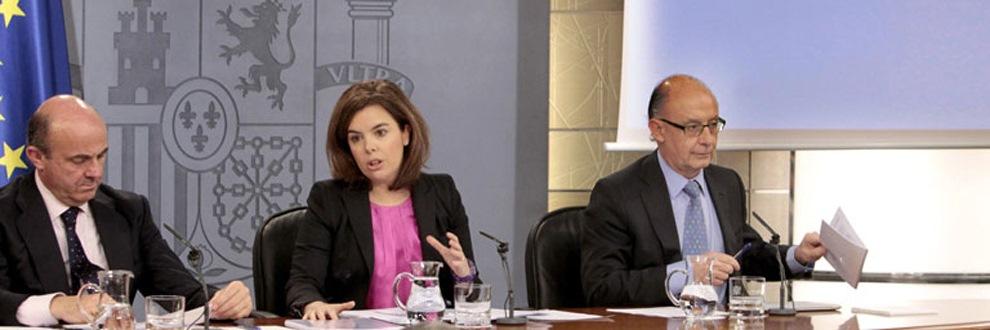Programa-Nacional-de-Reformas-de-Espana-2013