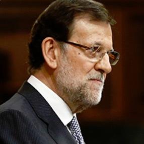 Rajoy_en_el_DEN13