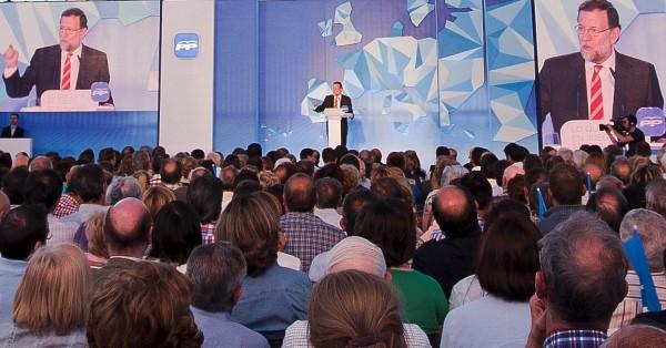 Rajoy_mitin_elecciones_europeas_2014