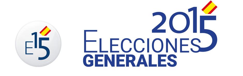 Resultados_Elecciones__Generales_en_Mairena_del_Alcor_20D