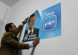 Ricardo-inicio-campaña-20N2