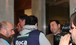 Ricardo_empleados_roca