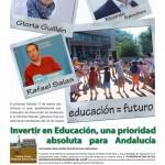 Sab17_Educacion_Andalucia