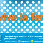 Vive_la_Feria_Mairena