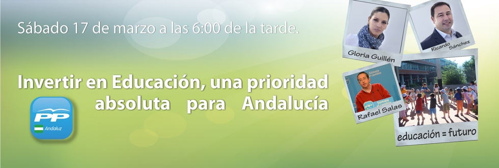 acto_educacion_
