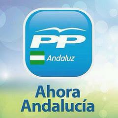 Ahora Andalucía