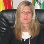 Ana Hermoso