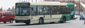bus_consorcio