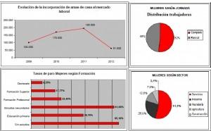 datos-adeco-2013