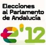 Elecciones Andalucía 25M