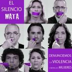 el_silencio_mata