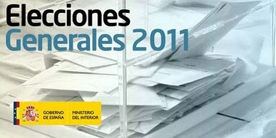 elecciones-generales-20-nov-2011
