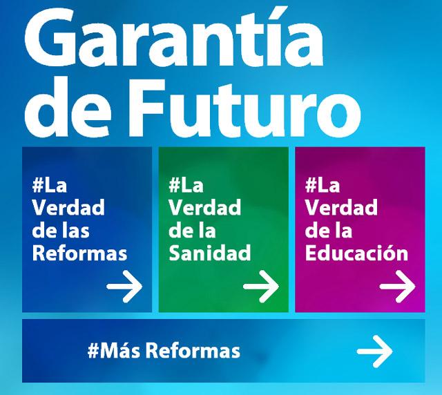 laverdaddelasreformas.es