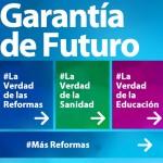 garantia_de_futuro1
