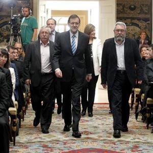 gobierno_empresarios_y_sindicatos
