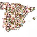 map-emprende
