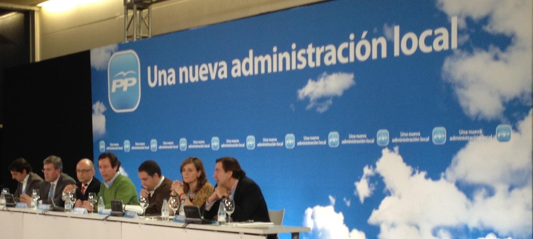 una_nueva_administracion_local